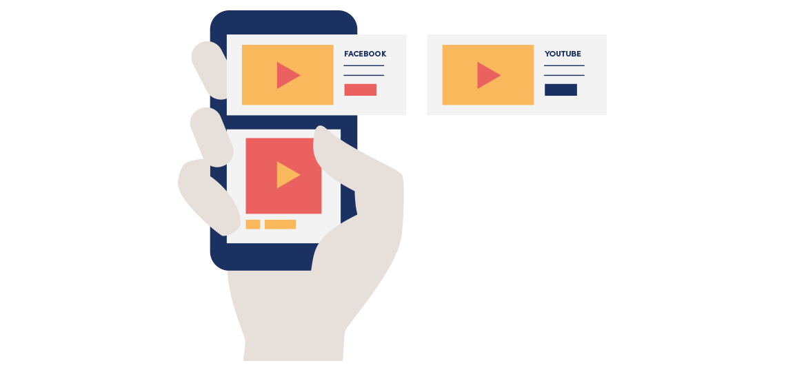 How much does an Explainer Video cost in 2019?